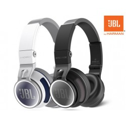 Coussinet JBL S400 BT