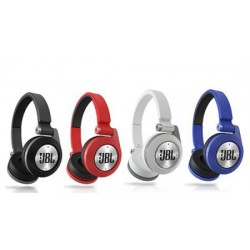 Câble audio JBL E30
