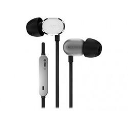 Ear tips AKG N20 / N20U