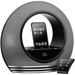 Power Adapter JBL Radial Black