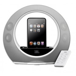 Remote control JBL Radial Micro et On Stage Micro (R23-5)