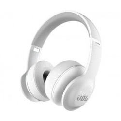 JBL AUDIO CABLE WHITE EVEREST 300 - 700