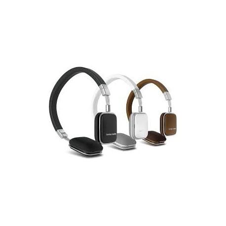 Câble audio Harman/kardon Soho Wireless