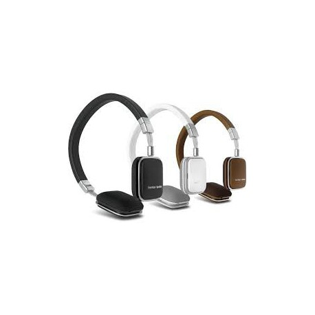 Câble audio Harman/kardon Soho Wireless