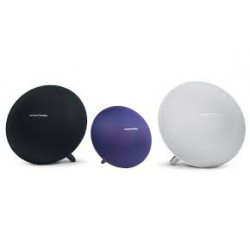 Batterie Harman/kardon Onyx Studio 3