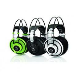 Audio cable AKG Q701