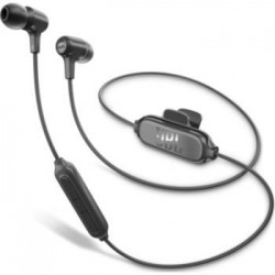 Attache clip JBL E25 BT