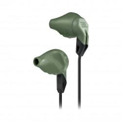 Ear tips JBL Grip 100 et 200