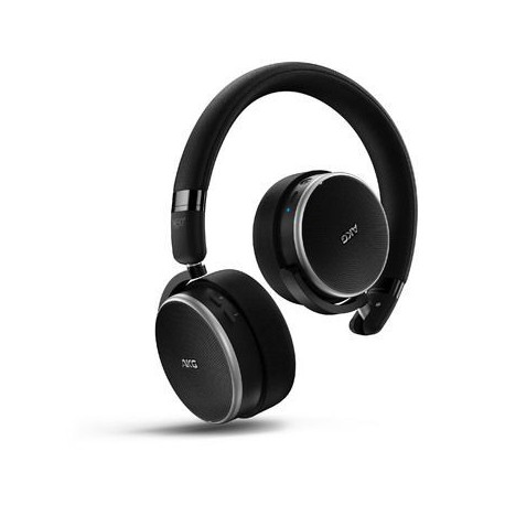 Cushion AKG N60 NC Wireless