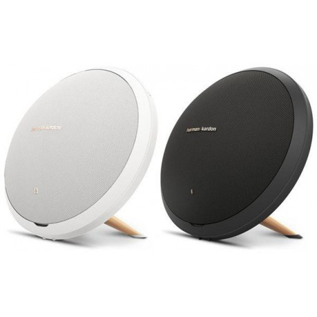 Batterie Harman Kardon Onyx Studio 2