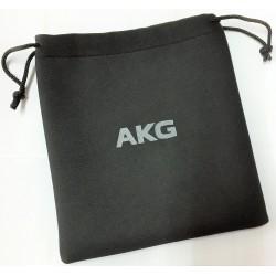 Pouch AKG (R21)
