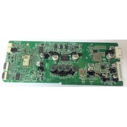 Carte principale JBL Charge 3 GG (R19-3)