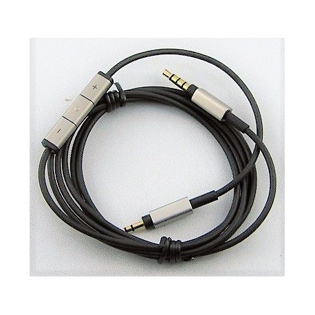 Cable audio pour Harman Kardon CL