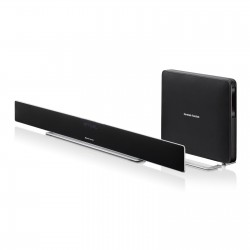 Wall Bracket HARMAN/KARDON SB35
