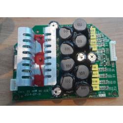 Carte amplification Harman/kardon Omni 20 et Omni 20+ (R18-3)