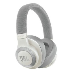Ear Cushion JBL E65 BT NC