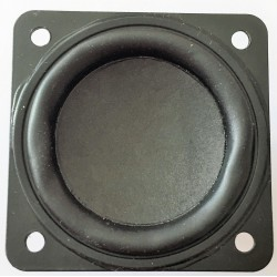 Haut parleur JBL Flip 4 - GG