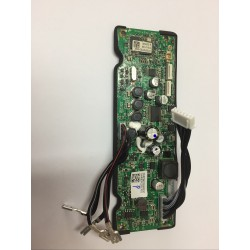 Main Board JBL CHARGE 2+ TL