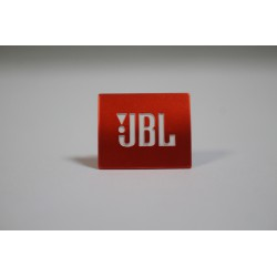 Logo coque JBL Xtreme