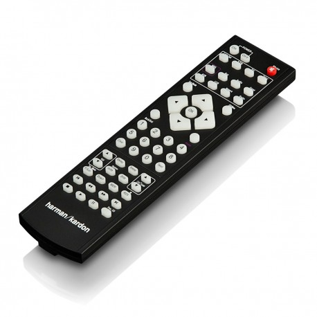 Remote control Harman/kardon AVR161 / 161S