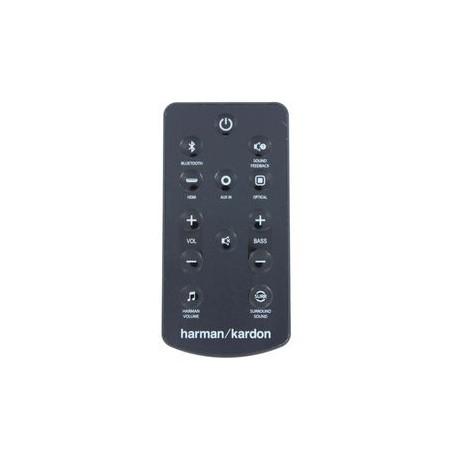 Remote control Harman Kardon SB20