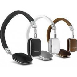 Pochette Harman Kardon Soho Wireless