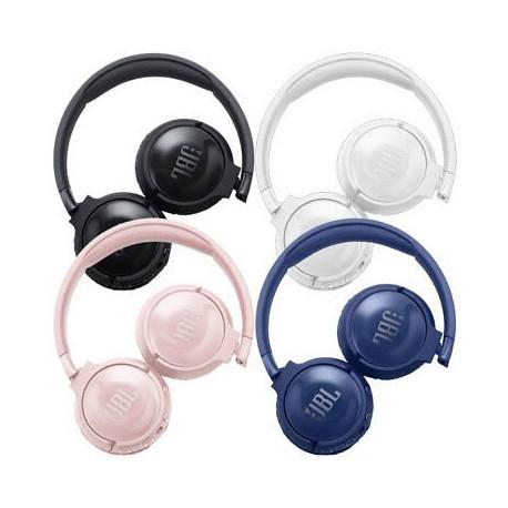 Câble audio JBL Tune 600 BT NC - Tune 660 BT NC - Tune 700 BT