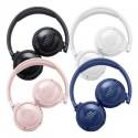 Cable de audio JBL Tune 600 BT NC - Tune 660 BT NC - Tune 700 BT (R24-3)