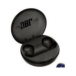 Cargador JBL FREE et FREE X (R20-1)