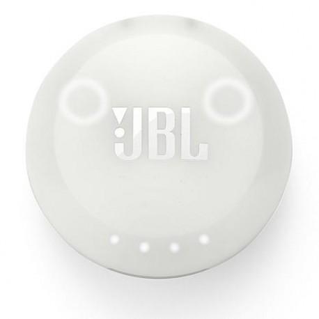 Cargador JBL FREE et FREE X