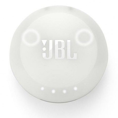 Charger JBL FREE et FREE X