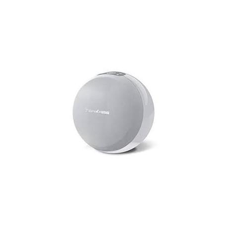 Power Adapter Harman/Kardon OMNI 10