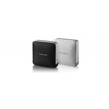Batterie Harman/Kardon Esquire