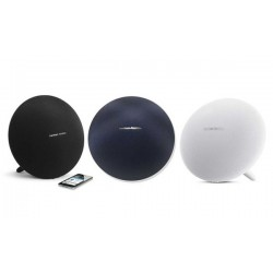Battery Harman/kardon Onyx Studio 4