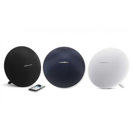 Battery Harman/kardon Onyx Studio 3