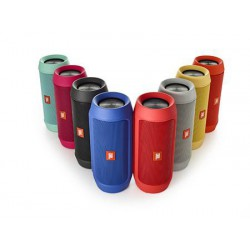 TOP DECO RING JBL PULSE 3