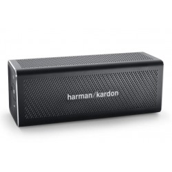 Batterie Harman/kardon One