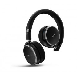 Câble jack AKG N60 NC wireless (R24-2)