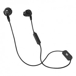 Ear tips JBL Inspire 500 - 700 (R24-5)