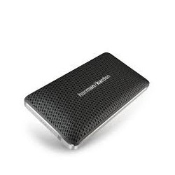 Speaker Harman Kardon Esquire mini