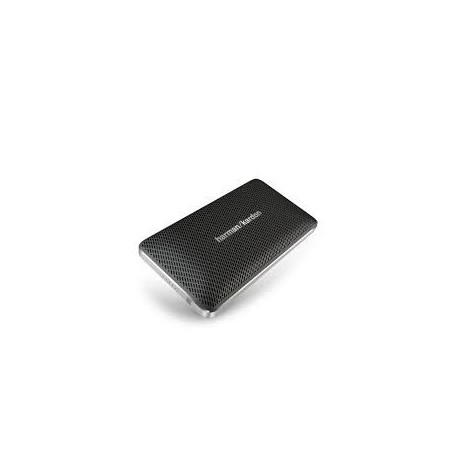 Haut parleur Harman Kardon Esquire mini