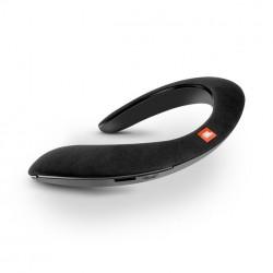 Puerto USB JBL Soundgear BTA