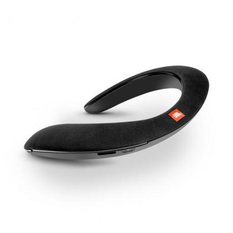 Circuit USB JBL Soundgear BTA