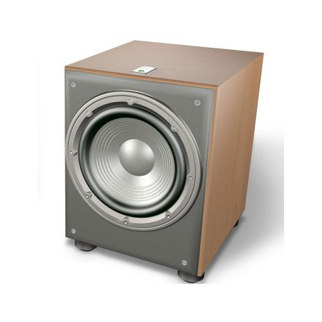 Haut parleur (woofer) JBL E250P