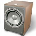 Speaker (woofer) JBL E250P