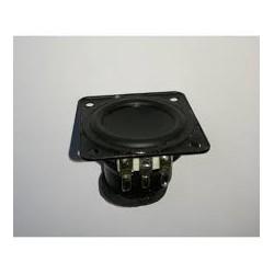 Speaker (woofer) JBL FLIP 3 - ND