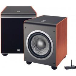 Carte Amplification JBL ES250PW