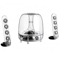 Satellite gauche Harman Kardon Soundstick III