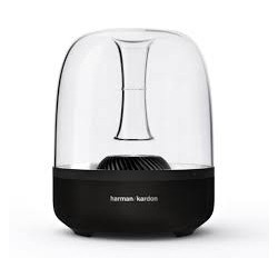 SPEAKER HARMAN KARDON ONYX STUDIO AND ONYX STUDIO 2