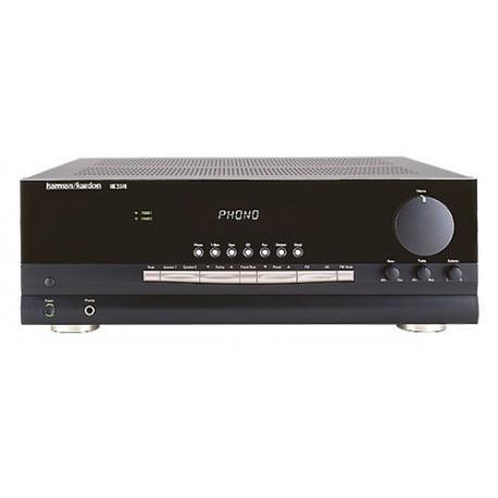 Télécommande HK3700